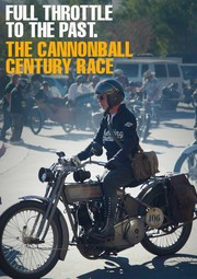 Banner Cannonball Century 2016 Harley Davidson Harley-Davidson HarleyDavidson Cyclery Vintage ACMA Racing PanAm Oil Öl Panamericana Choppers Bobber Caferacer Stock Custom Parts OEM Accessories IOE Flathead Knuckle Knucklehead Panhead Shovel Shovelhead Evolution Sportster HotRod Ironhead TwinCam Vrod Scrambler foundry Motorcycle Shovel Pan Flat Knuckle Chrom Show Event Meeting Live(2)