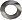 Harley Thrust Washers Clutch Bearing