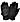 Harley Mechanix Fastfit Touchscreen Gloves
