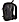 Harley Ortlieb COR13 Backpack