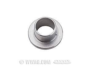 Bates Reducer Bushings for Mounting Holes on Wheel Hub Flanges