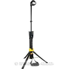 Peli Work Light 9420XL