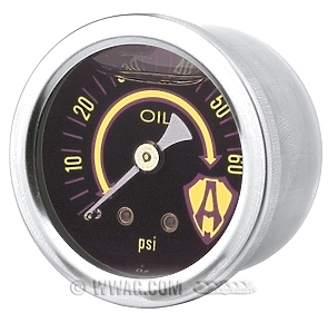 Scully Oil Tank Gauges http://oiltanksite.com/home-oil-tanks-gauges/
