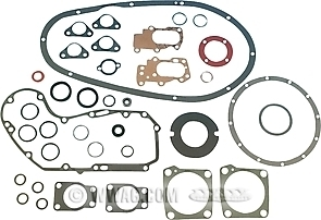 James Gasket Kits for Engines: K-Models
