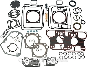 James Gasket Kits for Engines: Evolution Big Twin