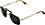Randolph Engineering Nighthawk Sunglasses