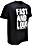 W&W FAST AND LOUD T-Shirts