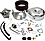 S&S Super E Carburetor Kits