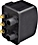 Ignition Coil for S&S Ignitions