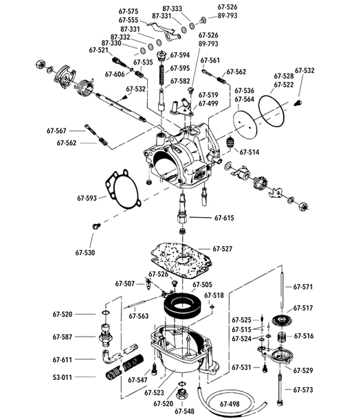 big dog chopper wiring diagram simple big dog chopper