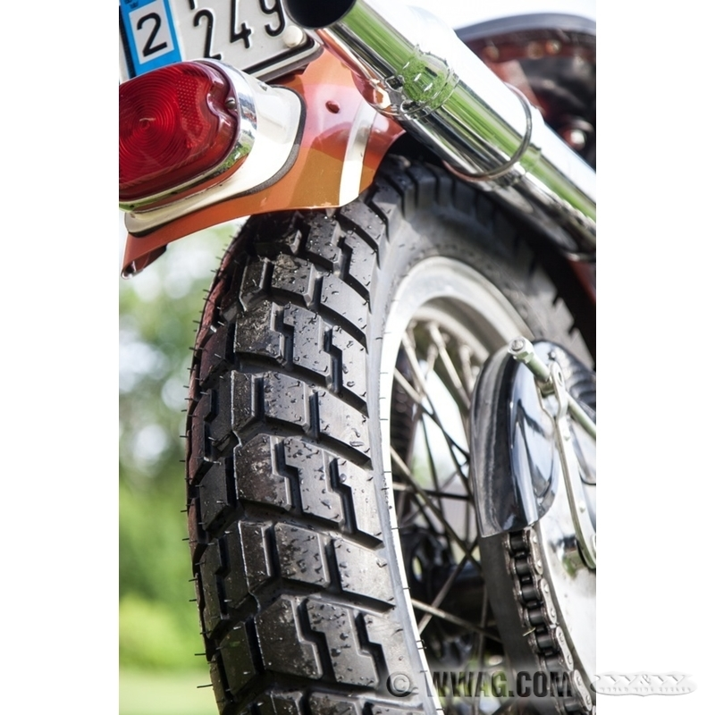 Best Off Road Tires >> W&W Cycles - Wheels > Dunlop Trailmax Tires