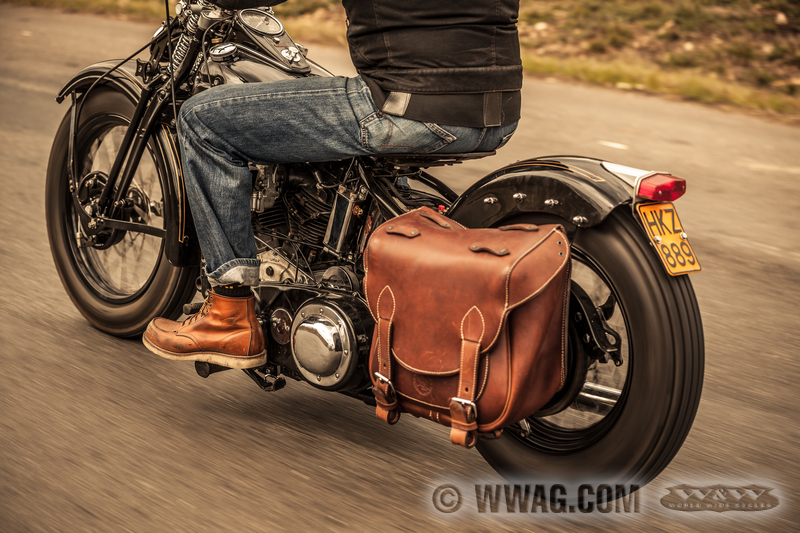 W Amp W Cycles V 234 Tements Et Casques Gt Red Wing 875 Classic