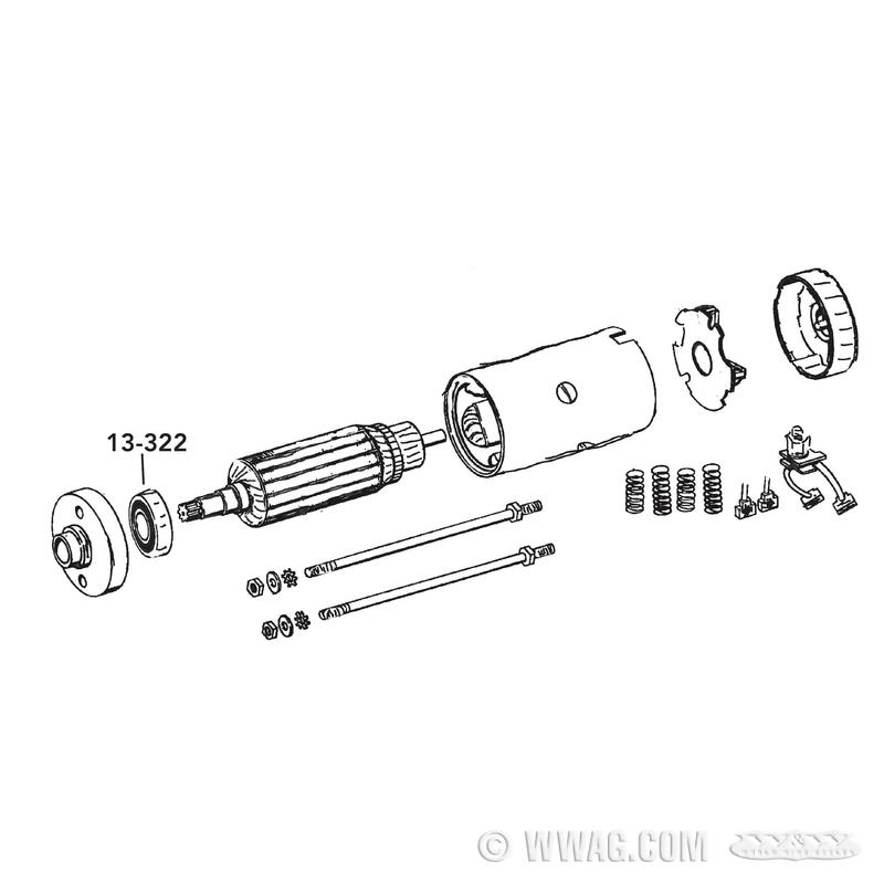 harley davidson replacement parts catalog
