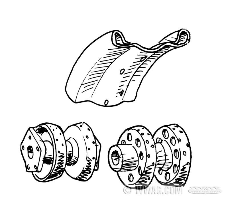 7 Prong Trailer Wiring Diagram Semi