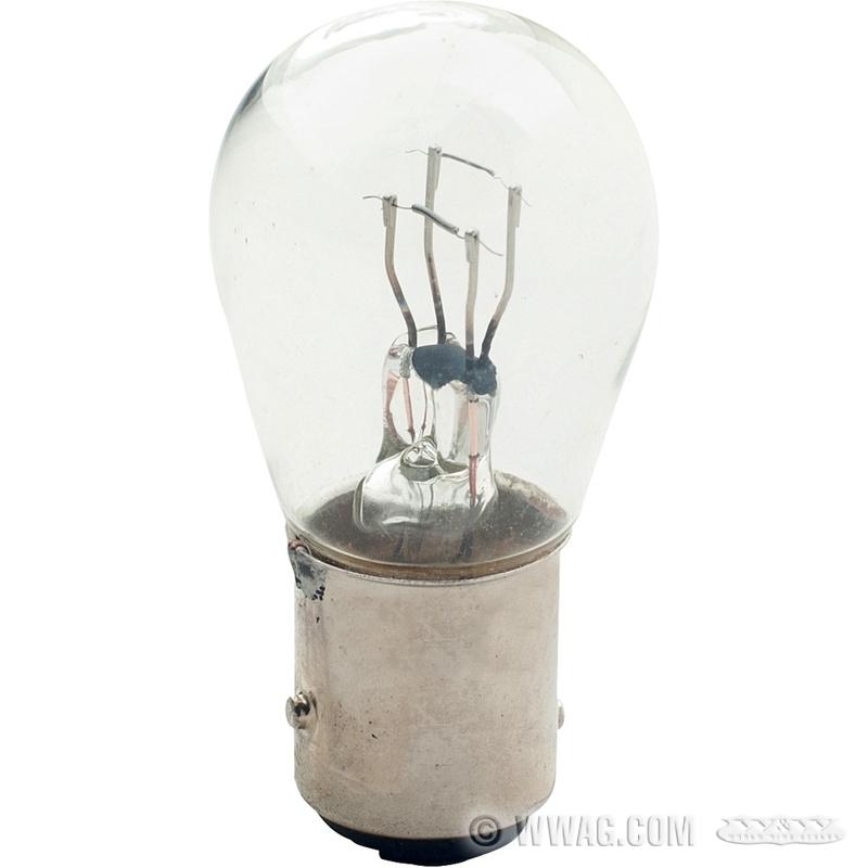 W Cycles Lighting 10 038