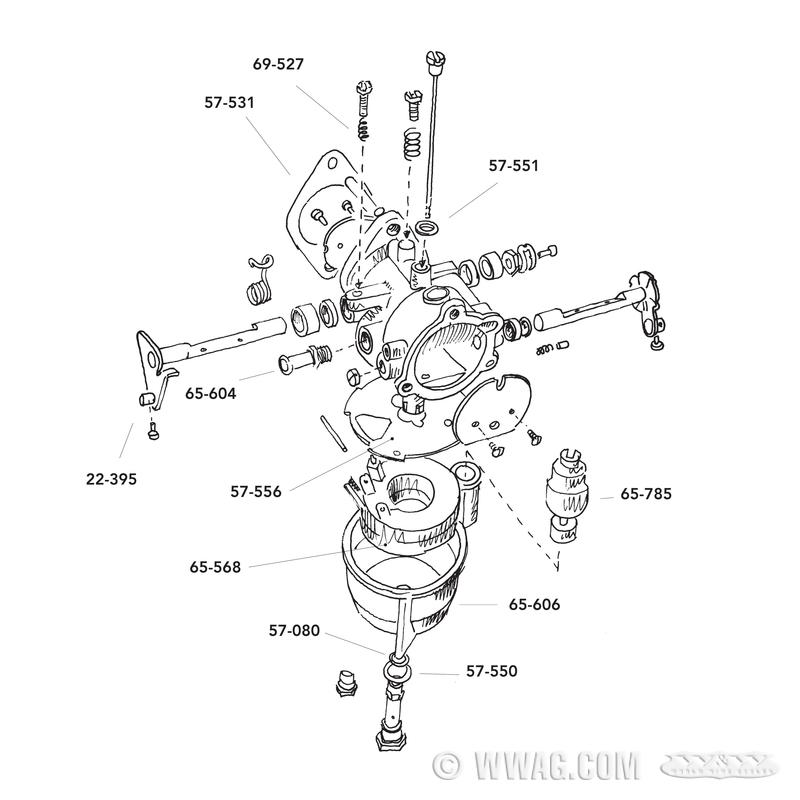 Rototiller Belt Diagram besides Zenith Model 28 228 besides Toro Lawn Parts further Zenith Carburetor Parts Online furthermore Solex Carburetor Parts Diagram Porsche 911. on zenith carburetor replacement