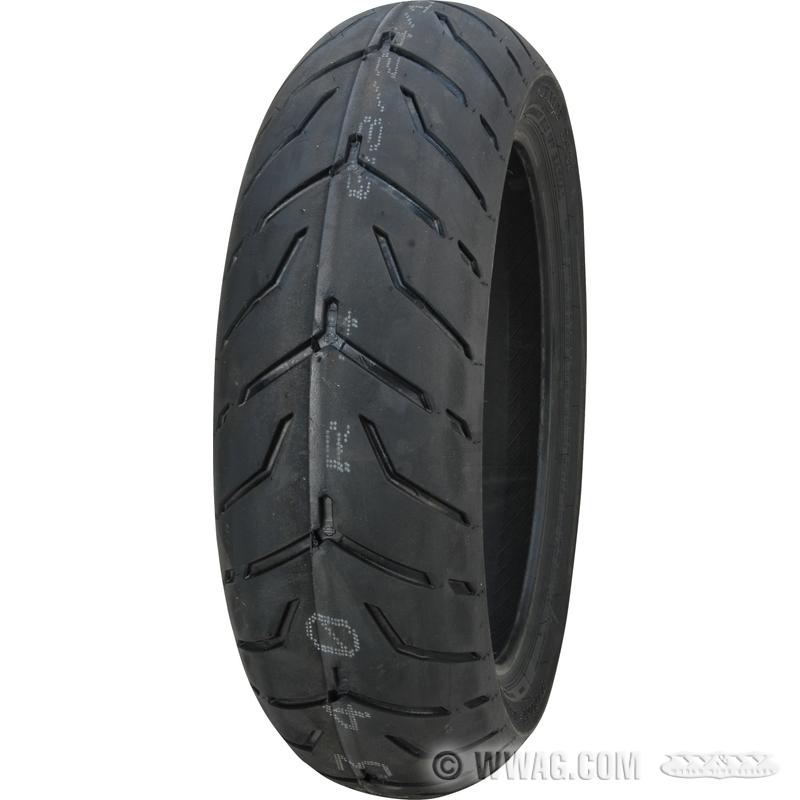 w w cycles wheels dunlop d407 tires. Black Bedroom Furniture Sets. Home Design Ideas