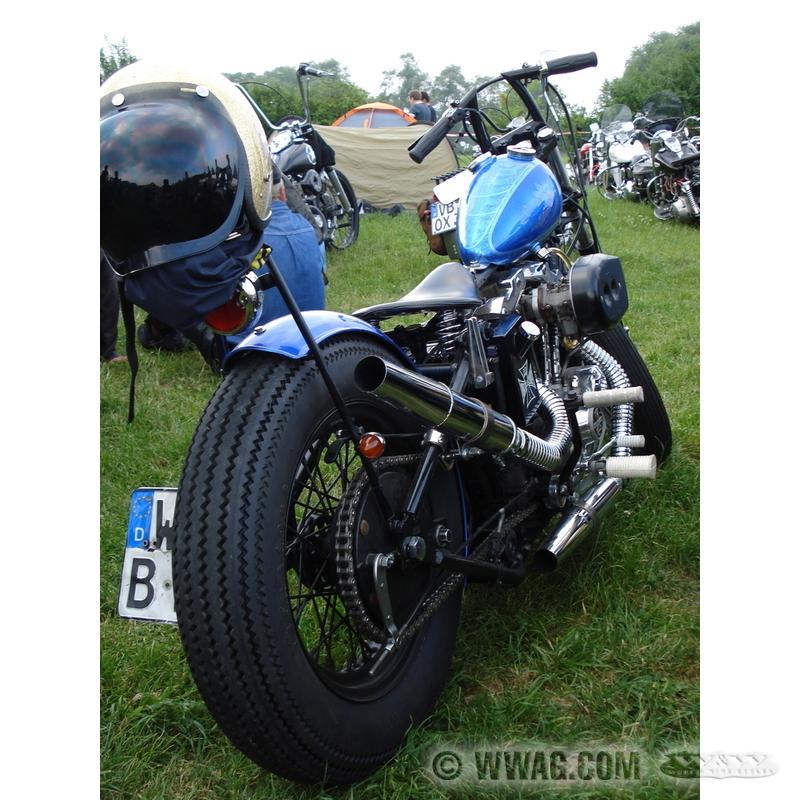 W Amp W Cycles Wheels Gt Coker Firestone Deluxe Tires