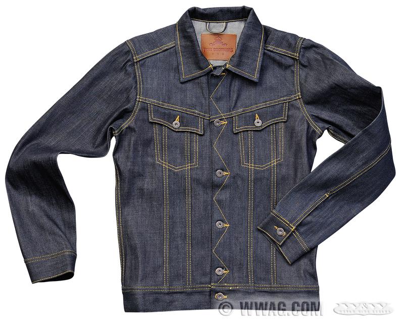w w cycles abbigliamento scarpe e caschi giacca jeans. Black Bedroom Furniture Sets. Home Design Ideas