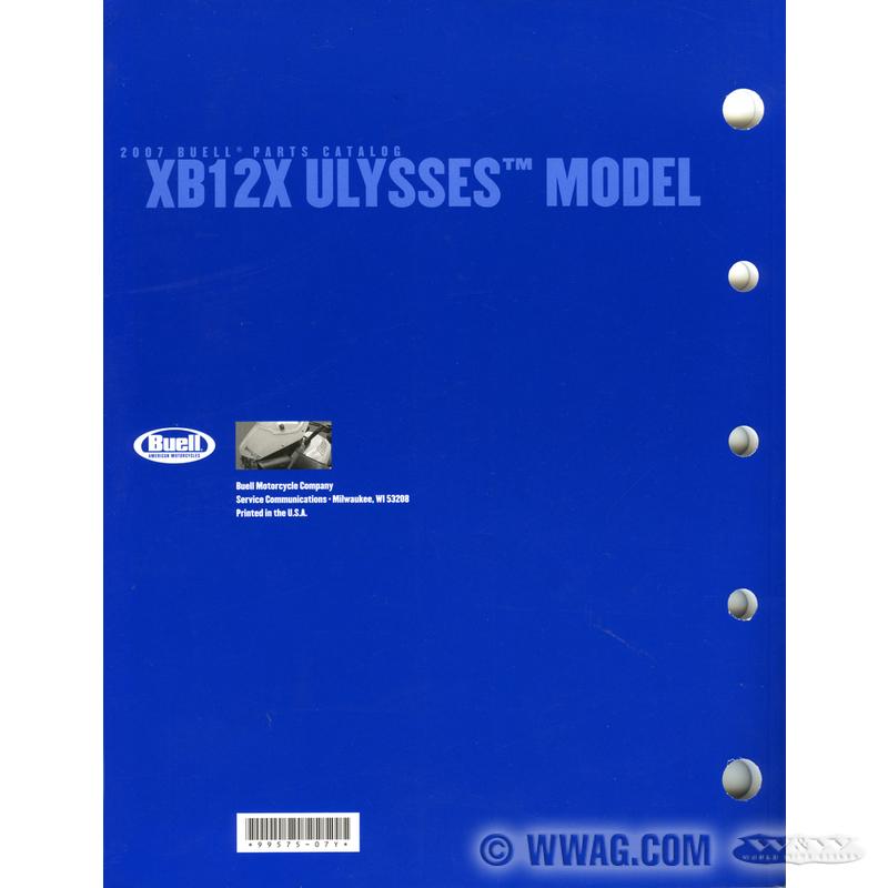 Ulysses - 010