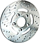 Replacements Parts for Disc Brake Conversion Kits