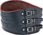 NCCR Iron Wing Riders Belts