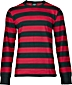 King Kerosin Stripe Longsleeves