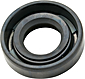 Oil Seals for Clutch Pushrod Model K and Sportster