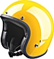 70's Superflat Vintage Replica Open Face Helmets