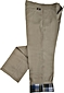 Dickies 2874 O-Dog Traditional Work Pant Lined