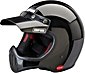 Simpson M50 Moto Full Face Helmets