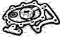 Gaskets for Transmission