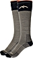 Darn Tough Hunter Over-the-Calf Extra Chushion Boot Socks