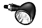 Kellermann Bullet 1000 PL Turn Signals with Position Light