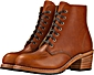 Red Wing 3404/3405 Clara Boots Ladies