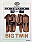 for Big Twins 1987-1996