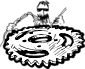 Design Chain Sprockets