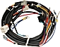 Main Wiring Harness Kits