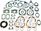 James Gasket Kits for Engines: 750cc Flatheads