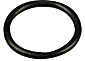 O-Rings for Hydraulic Forks OEM Replacement