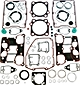 James Gasket Kits for Engines: Twin Cam
