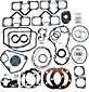S&S Gasket Kits for Engines: P and SH Series