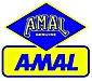AMAL Carburetters
