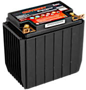 EnerSys Odyssey AGM Batteries
