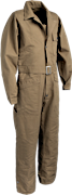 Pike Brothers Coveralls