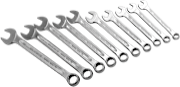 Stahlwille Combination Wrench Sets SAE