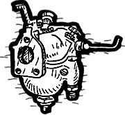 for Linkert Carburetors