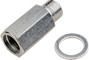 Oil Pressure Switch Fittings
