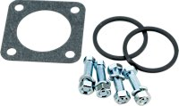 Mounting Kits for S.U. Carburetors