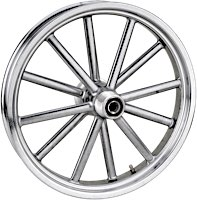 MAG-12 Front Wheels FLST 2011→ Type with ABS